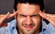 کدام بیماری مهمترین علت غیبت کارمندان است؟