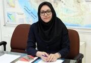 دلیل مهاجرت کارشناسان هواشناسی ایران | تناسب نداشتن تحصیلات و حقوق