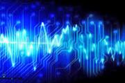 میزان تشعشعات رادیویی کشور از زبان وزیر ارتباطات