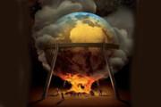 ۸ تریلیون دلار خسارت تغییرات اقلیمی بر اقتصاد جهان