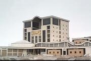 تخفیف ۲۵ درصدی پرداخت عوارض ساختمانی
