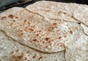 نان عامل انتقال کرونا است؟