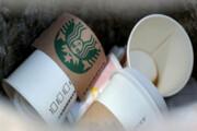 آلمان؛ الگوی بازیافت زباله | بازیافت ۷۰ درصد از زبالههای مربوط به بستهبندی