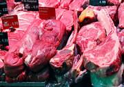 رسوایی گوشتهای آلوده در آلمان و آغاز تحقیقات درباره مرگ ۲۵ نفر