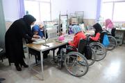 کمبود شدید مواد ضدعفونیکننده در مراکز نگهداری از معلولان و سالمندان
