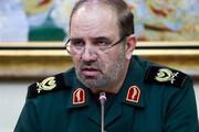 سپاه عاشورا: ۳۰ اغتشاشگر در آذربایجان شرقی دستگیر شدند