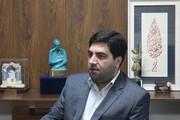 شرح شمس با حضور شارح مثنوی در تبریز برگزار میشود