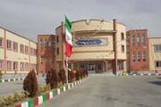 احداث ۲۰ مدرسه در مسکن مهر هشتگرد/ لزوم ایجاد ۳۰۰ فضای آموزشی