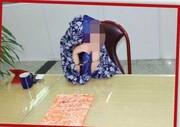 اعتراف دختر ۱۲ ساله به قتل برای نجات خواهر