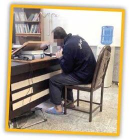 راز قتل عروس ۱۸ ساله در اعترافات فامیل دور