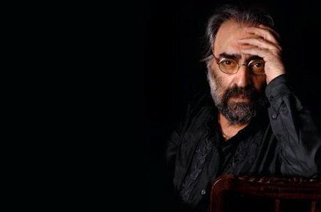 مسعود كيميايي