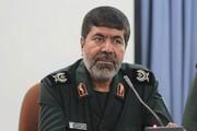 سپاه اعلام کرد: دستگیری سرشاخههای اعتراضات | هزینهها را سلطنتطلبان تامین میکنند