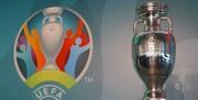 یوفا پاداش مراحل مختلف مرحله نهایی یورو ۲۰۲۰ را اعلام کرد؛  قهرمان ۳۴ میلیون یورو