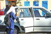 سهمیه بنزین سرویس مدارس | ثبت نام در سپند و داشتن برچسب