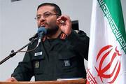 رئیس سازمان بسیج: اغتشاشها در کمتر از ۴۸ ساعت مدیریت شد