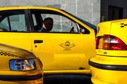 گرانی بنزین نرخ کرایه تاکسیها را تغییر نداد