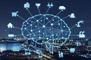 ۱۰۰ میلیون وسیله مختلف در ایران به اینترنت متصل است
