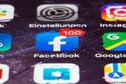 فیسبوک و گوگل به نقض حقوق بشر متهم شدند