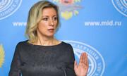 انتقاد تند روسیه از تحریمهای آمریکا علیه مردم ایران | حمایت پومپئو ریاکارانه است