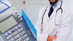۶۰ درصد پزشکان اصرار دارند مالیات ندهند