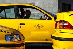 پیشنهاد شهرداری برای افزایش سهمیه بنزین تاکسیها