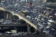 رکورد داران مصرف بنزین در ایران