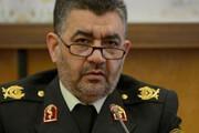 """مدیران کانال تلگرامی """" بنزین نزنیم"""" دستگیر شدند"""