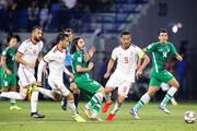 فوتبال ایران صدر آسیا را از دست داد | ۶ پله سقوط