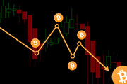 سقوط ارزش ارزهای دیجیتال؛ آخرین وضعیت بیتکوین