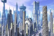 شهر آینده؛ پاناسونیک در ژاپن شهر هوشمند میسازد