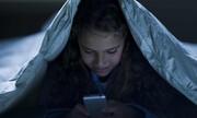 فعالیت ناکافی ۸۰ درصد نوجوانان | انقلاب الکترونیکی مردم را منزوی و بیحرکت کرده است