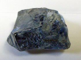 الماس آبی ۱۵ میلیون دلار فروخته شد
