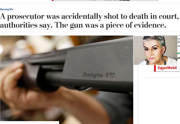 قتل كيپتاون