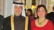 سرکنسول و کارکنان سفارت قطر در لندن به رسوایی اخلاقی متهم شدند | اظهارات منشی سرکنسول