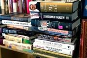یک چهارم بزرگسالان آمریکایی سال گذشته یک کتاب هم نخواندند