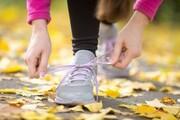 تاثیرات باورنکردنی پیادهروی بر سلامت مغز