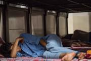 ۹۸ درصد کمپهای ترک اعتیاد خراسان جنوبی استانداردسازی شد