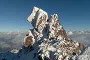 موزه کوهنوردی همدان، گنجینه طلایی فرزندان الوند