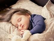 چند نوشیدنی موثر در بهبود خواب