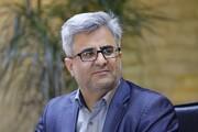 سفر ایرانیها به روسیه بدون روادید امکانپذیر میشود