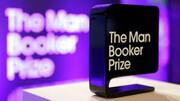 جوایز ادبی موجب کاهش محبوبیت کتابها میشوند!