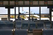 فرودگاه پیام، ظرفیتی برای افزایش همکاری بین دو کشور