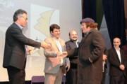 برترینهای سی و سومین جشنواره تئاتر ایلام را بشناسید