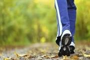 مشارکت ۶۴ درصدی بانوان استرالیایی در فعالیتهای ورزشی | کمبود امکانات ورزشی در مناطق روستایی