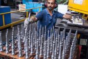 اشتغال ۳۴ هزار نفر در طرحهای صنعتی گرمسار فراهم میشود