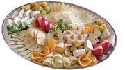 دنیای پنیرها | راهنمای خرید پنیر