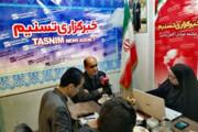 تایید دستگیری فرماندار رامیان | عزل بلافاصله انجام شد