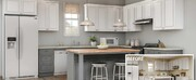 چگونه بازسازی کنیم؟ | ۵ اشتباه در تعمیر آشپزخانه