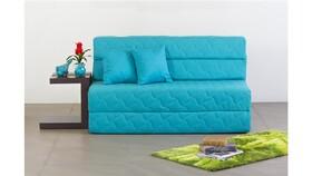 انواع کاناپه تخت خواب شو