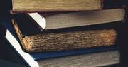 نسخههای خطی و کتابهای قدیمی همچنان در ایران آسیب میبینند